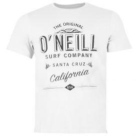 O'neill Ανδρική κοντομάνικη μπλούζα